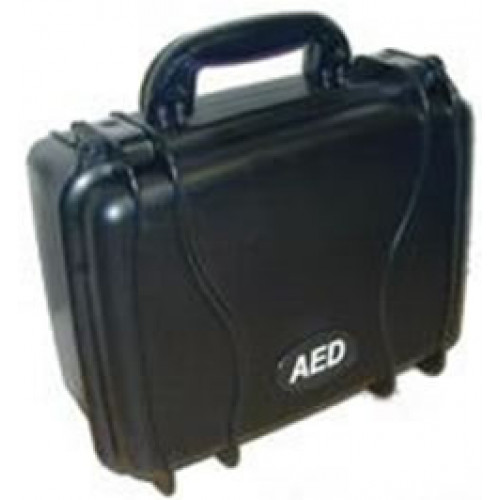 Standard Hard Carrying Case