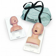 Airway Management Trainer INFANT