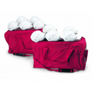 Life/Form Baby Buddy CPR Manikin 5-Pack