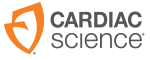 Cardiac Science AED Accessories