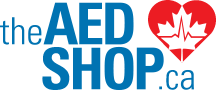The AED Shop